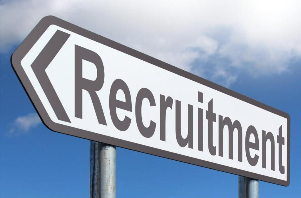What makes Premier Resourcing different from other London recruiters?