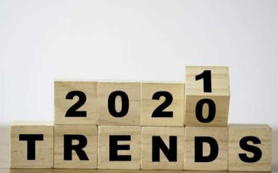 What's ahead for PR & Communications in 2021