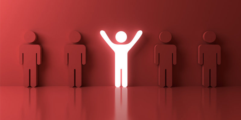 Skills you need to stand out from the crowd