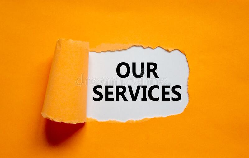 Why Use Our Services